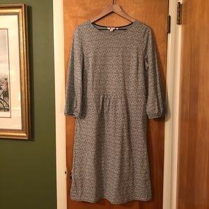 Boden Odelia Dress - with pockets!